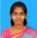 annaya-lakshmi