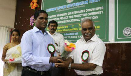chennai-river-restoration-trust-img2