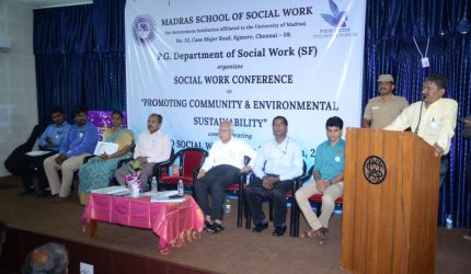 conference_on_promoting_community_and_environmental_sustainability-img3