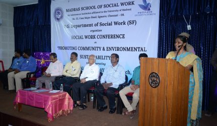conference_on_promoting_community_and_environmental_sustainability-img5
