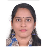 dr-.lakshmi-jayapal