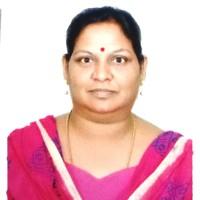 dr.-amuthalakshmi