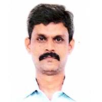 dr.-k.-sathyamurthi