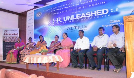 hr-unleashed-2.0-img2
