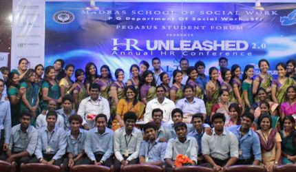 hr-unleashed-2.0-img4