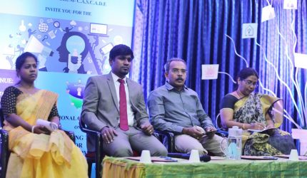 national-conference-on-accelerating-technology-for-development-img2