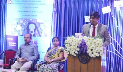national-conference-on-accelerating-technology-for-development-img3