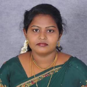prof.-priya-magesh
