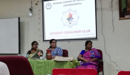 special-lecture-on-sustainable-waste-management-practices-img1