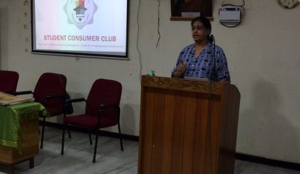 special-lecture-on-sustainable-waste-management-practices-img3