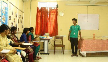 the-gender-workshop-img1