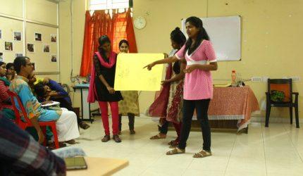 the-gender-workshop-img2