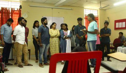 the-gender-workshop-img3