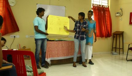 the-gender-workshop-img4