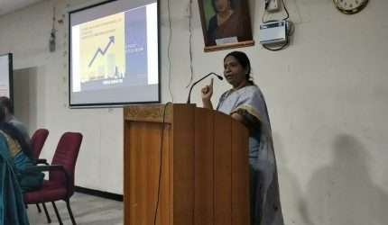 workshop-on-applications-and-usage-of-technology-in-the-development-sector-img4
