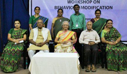 workshop-on-behaviour-modification-img1