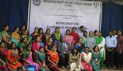 workshop-on-behaviour-modification-img2