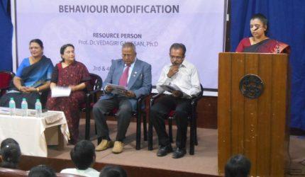 workshop-on-behaviour-modification-img5