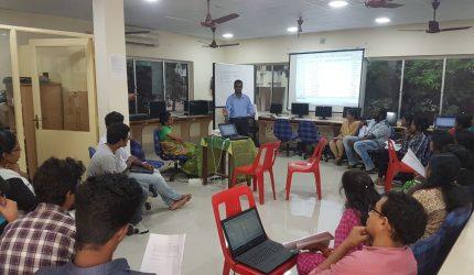workshop-on-data-analysis-for-quantitative-and-qualitative-data-img2
