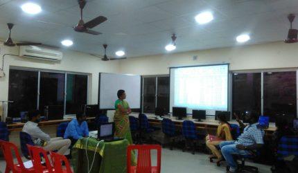 workshop-on-data-analysis-for-quantitative-and-qualitative-data-img3