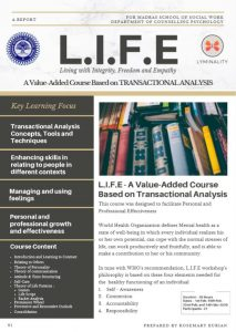 life-publication